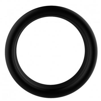 Penisring 35 mm